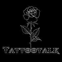 Tattootalk