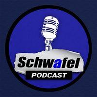 Schwafel Podcast