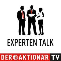 AKTIONÄR TV-Expertensendung