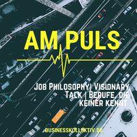 AM PULS