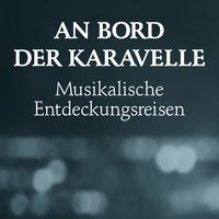 podcast-german-landlubbers – Aboard The Caravel