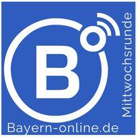 Bayern-online Mittwochsrunde