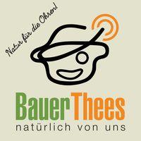 Bauer Thees - natürlich von uns