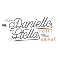 Danielle trifft, Stella knipst