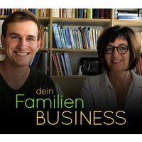 DeinFamilienBusiness - Online Network Marketing Trainer