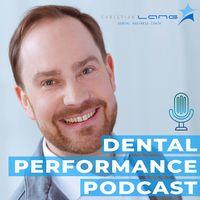 Dental-Performance
