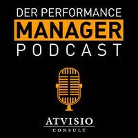 Der Performance Manager Podcast   Für Controller & CFO, die noch erfolgreicher sein wollen