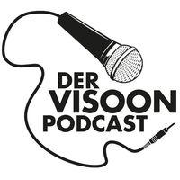 Der Visoon-Podcast