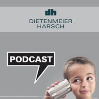 DH Podcast