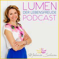 Lumen - Der Lebensfreude Podcast