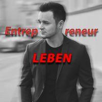 Entrepreneur Leben