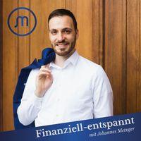 Finanziell-entspannt