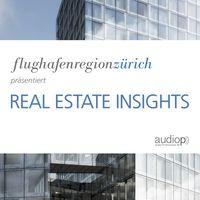 Flughafenregion Zürich - Real Estate Insights