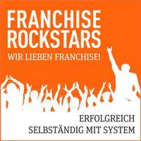 Franchise Rockstars