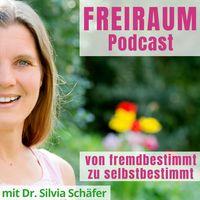 FREIRAUM Podcast