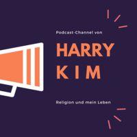 Harry Kim's Podcast