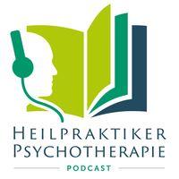 Heilpraktiker Psychotherapie online