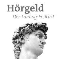 Hörgeld – Der Trading-Podcast