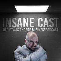 Insane Cast