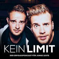 KEIN LIMIT - Podcast