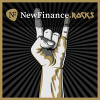 NewFinance.rocks