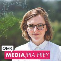OMR Media