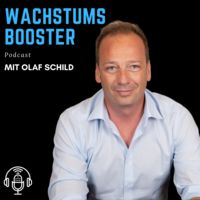 WACHSTUMS BOOSTER
