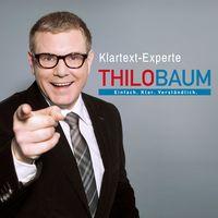 Podcast – Thilo Baum