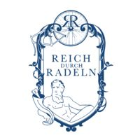 Reich durch Radeln – Podcast der velophilen Erfolgsgeschichten