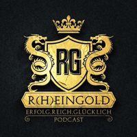 Rheingold - Erfolg.Reich.Glücklich - DER Finanz Podcast mit Katja Jäger