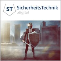 Sicherheitstechnik.digital