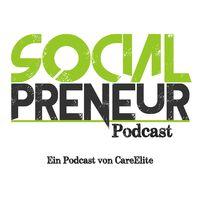 Socialpreneur Podcast