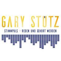StimmPuls - der Kommunikationspodcast mit Gary Stütz