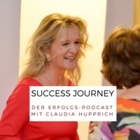 SUCCESS JOURNEY - DER ERFOLGSPODCAST