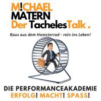 Tacheles Talk