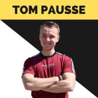 Tom Pausse Show