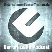 UBM - Podcast