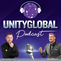 Unityglobal Podcast