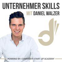 Unternehmer Skills