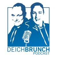 Deichbrunch