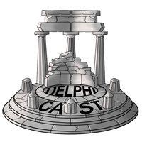 Delphicast