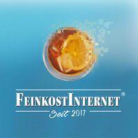 Feinkost Internet