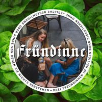 Fründinne Podcast