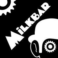 Geschichten aus der Milkbar