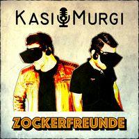 Kasi Murgi   Der deutsche Gaming Podcast