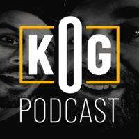 KOG-Podcast