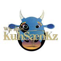 Kuhsaenkz