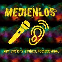 Medienlos - Intuitivcast aus Berlin