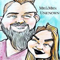 Mr&Mrsunknown