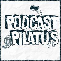 Podcast Pilatus